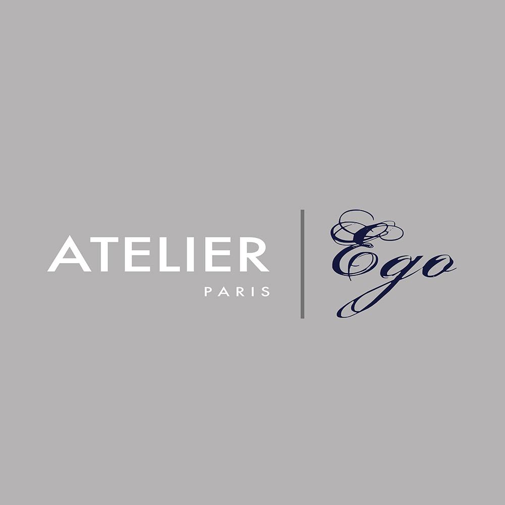Atelier Ego