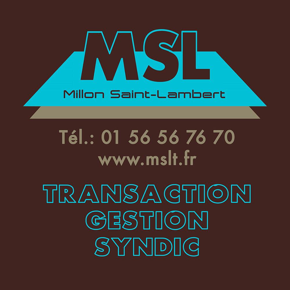 MSL Transaction